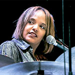 Terri Lyne Carrington